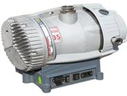 emsar vacuum product